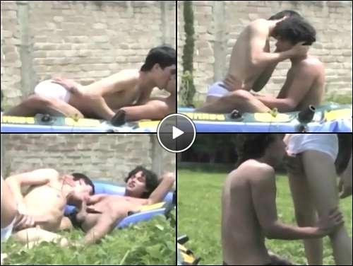free gay porn comics online video