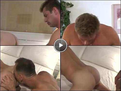 free pics of nude gay men video