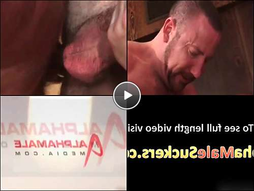 free videos of gay bears video